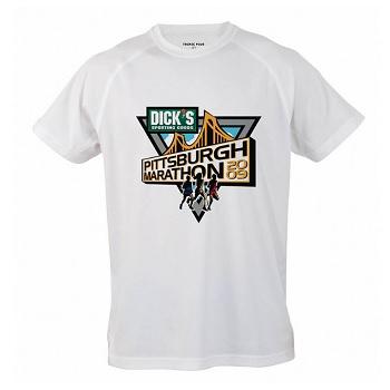 camiseta promocionales2