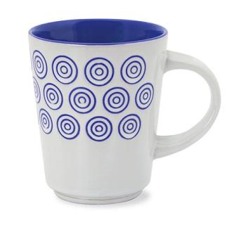 tazon espiral