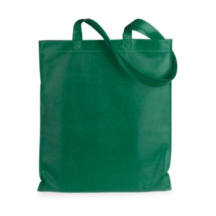bolsa de non-woven barata