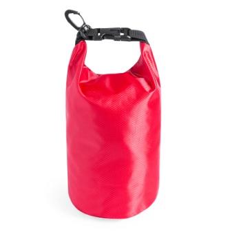 bolsas impermeables estancas