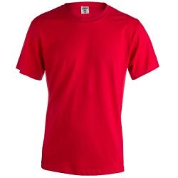 camiseta marcaje