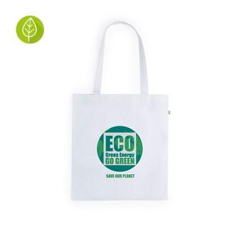 bolsa eco bambu