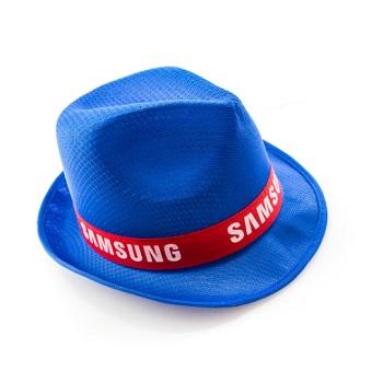 sombrero basico