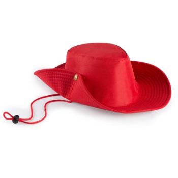 sombrero cordon de colores