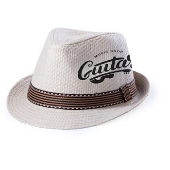 sombrero elegante premium