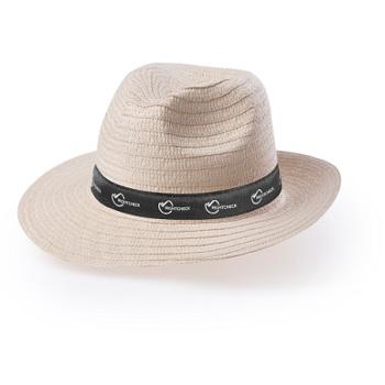 sombrero sintetico premium