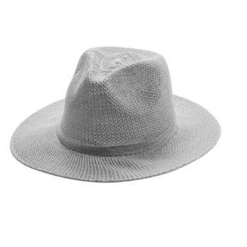 sombrero sobrio