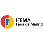 ifema feria madrid