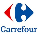 merchanding carrefour
