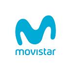 merchandising movistar