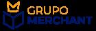 Grupo Merchant